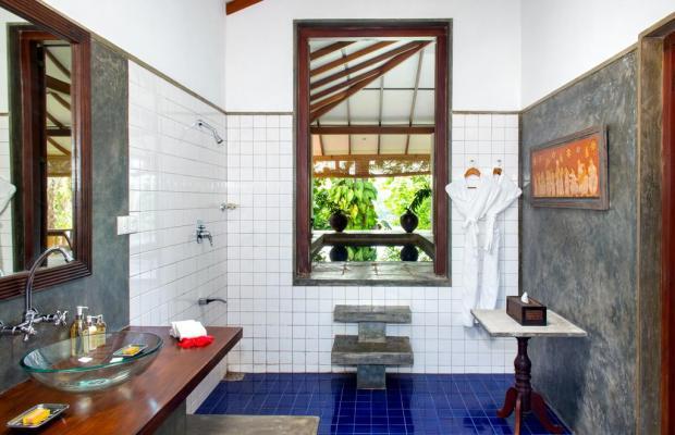 фото отеля The River House изображение №5