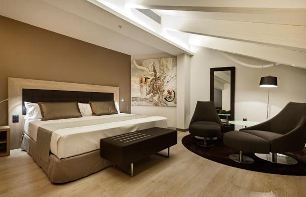 фото отеля Catalonia Plaza Mayor изображение №13