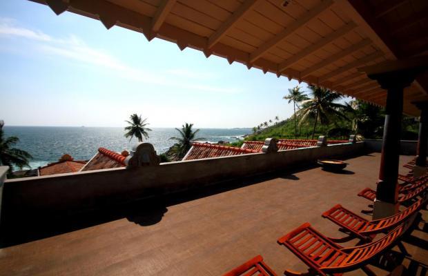 фотографии Thaproban Pavilion Resort and Spa изображение №16