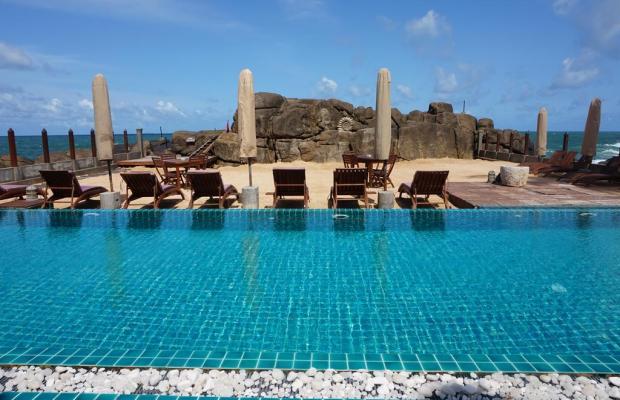 фотографии отеля Thaproban Pavilion Resort and Spa изображение №7