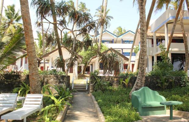 фотографии Jagabay Resort изображение №32