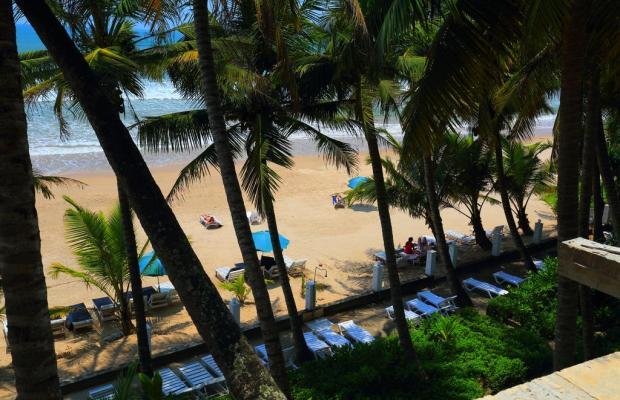 фото Jagabay Resort изображение №14