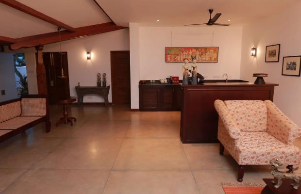 фотографии Aditya Resort Boutique Hotel изображение №4