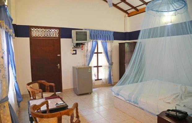 фото отеля Kumudu Valley Resort изображение №9