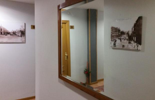 фото Hostal Felipe V изображение №18