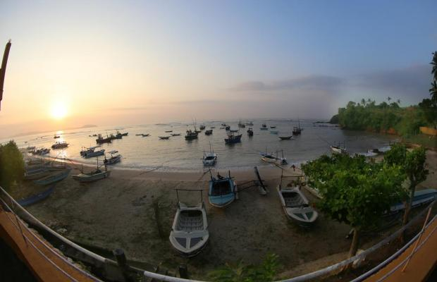 фото Fishermans Bay (ех. Bay Beach) изображение №18