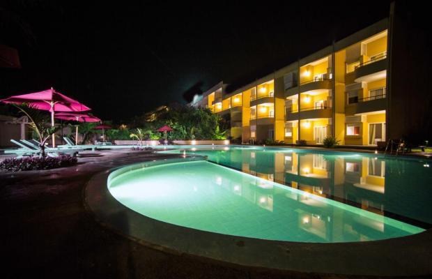 фото отеля Fishermans Bay (ех. Bay Beach) изображение №5