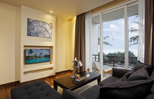 фотографии Centara Ceysands Resort & Spa Sri Lanka (ex.Ceysands) изображение №60