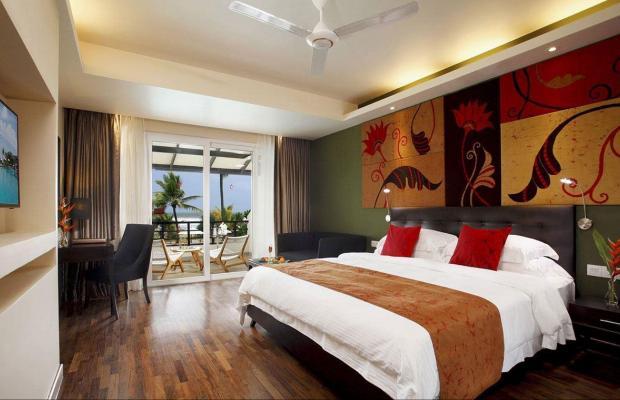фото Centara Ceysands Resort & Spa Sri Lanka (ex.Ceysands) изображение №46