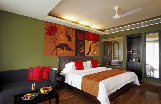 фотографии Centara Ceysands Resort & Spa Sri Lanka (ex.Ceysands) изображение №44