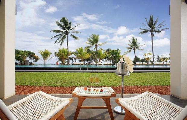 фотографии Centara Ceysands Resort & Spa Sri Lanka (ex.Ceysands) изображение №40