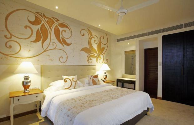 фото Centara Ceysands Resort & Spa Sri Lanka (ex.Ceysands) изображение №38