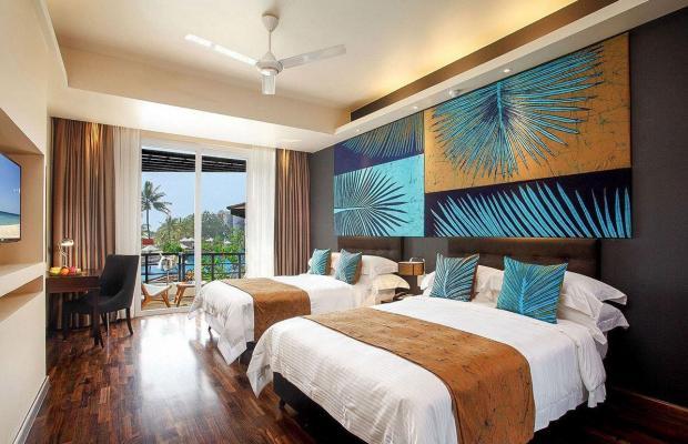 фотографии Centara Ceysands Resort & Spa Sri Lanka (ex.Ceysands) изображение №28