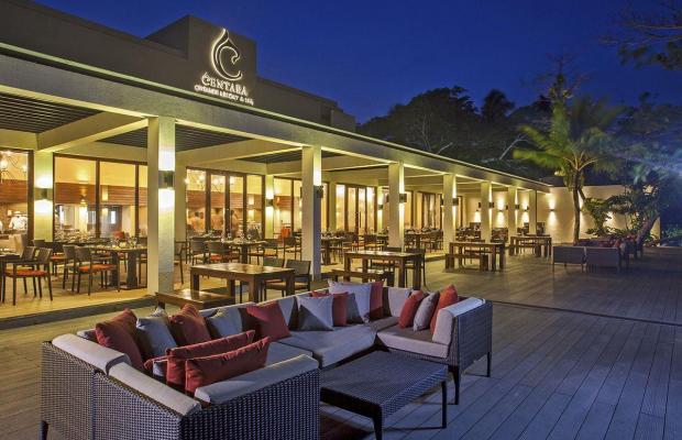 фотографии отеля Centara Ceysands Resort & Spa Sri Lanka (ex.Ceysands) изображение №27
