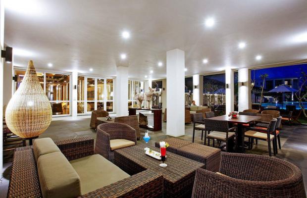 фото отеля Centara Ceysands Resort & Spa Sri Lanka (ex.Ceysands) изображение №17