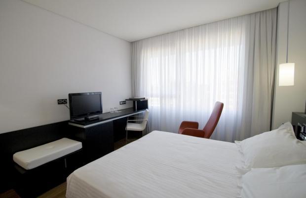 фото отеля Axor Barajas изображение №25