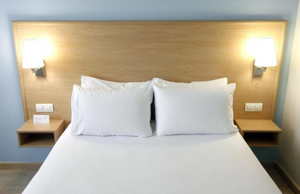 фото отеля Travelodge Madrid Torrelaguna изображение №9