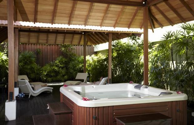 фотографии отеля The Surf (ex. Lihiniya Surf) изображение №3