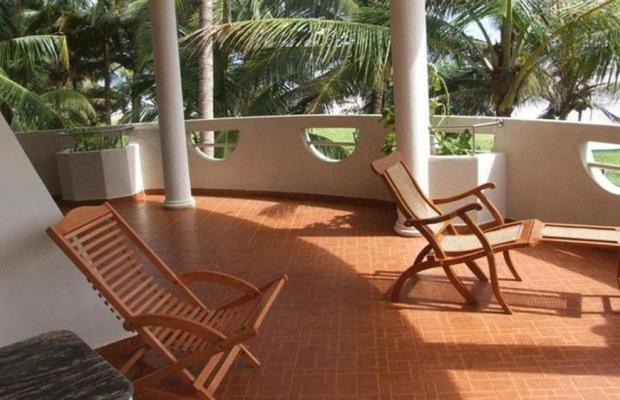 фото отеля Oasey Beach изображение №17