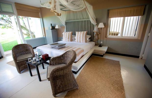 фотографии отеля Paradise Road The Villa Bentota изображение №39