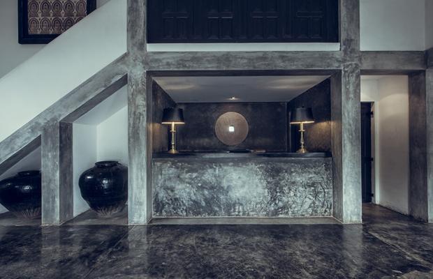 фото отеля Paradise Road The Villa Bentota изображение №13