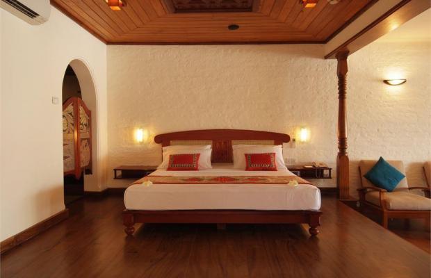 фото отеля Saman Villas изображение №9