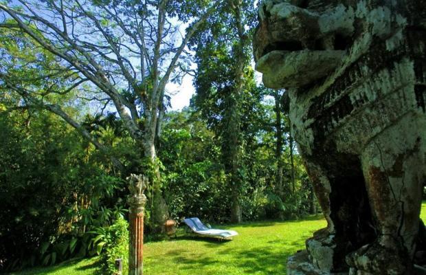 фотографии Apa Villa Illuketiya изображение №8