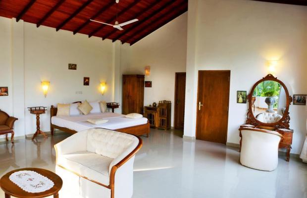 фотографии отеля Amarit изображение №19