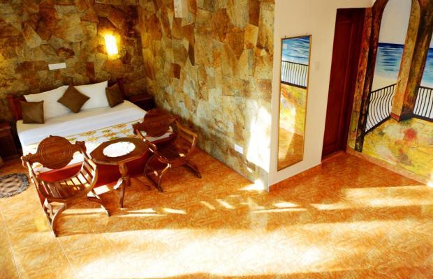 фото отеля Amarit изображение №17