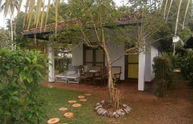 фото отеля Dalmanuta Gardens изображение №9