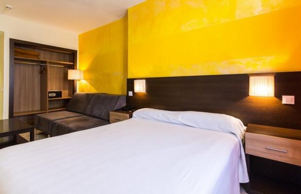 фото Apart-hotel Serrano Recoletos изображение №10
