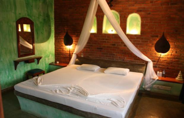 фотографии отеля Villa Araliya изображение №23