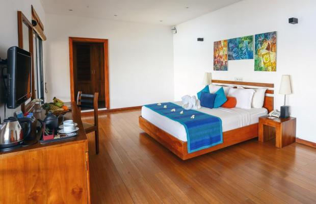 фото отеля Amagi Lagoon Resort & Spa изображение №17