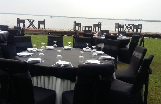 фото отеля Amagi Lagoon Resort & Spa изображение №9