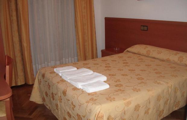 фото Hostal Jerez изображение №22