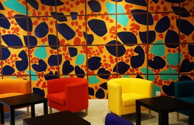 фото отеля Hotel J изображение №5