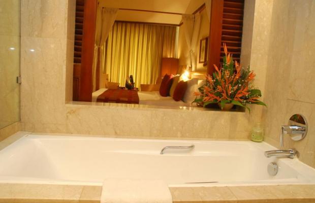 фото Eden Resort & SPA изображение №38
