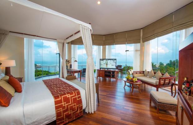 фотографии Eden Resort & SPA изображение №24