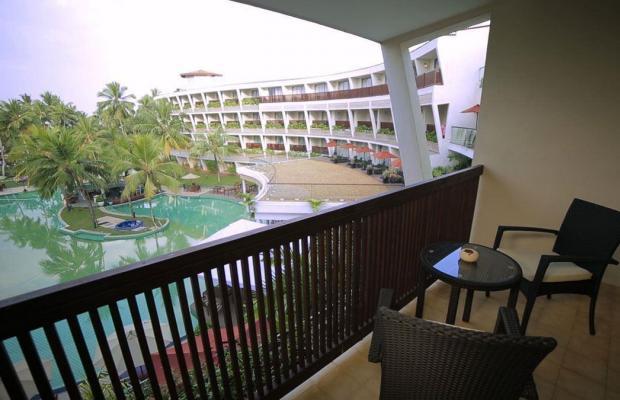 фото отеля Eden Resort & SPA изображение №17