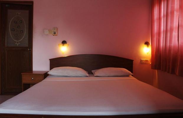 фото отеля Hotel Red Rose изображение №21
