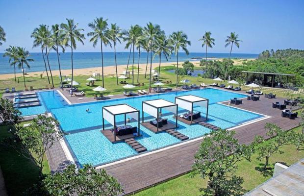 фотографии Suriya Resort изображение №24