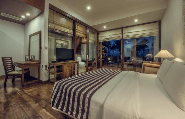 фото Suriya Resort изображение №18