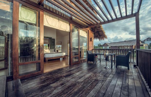 фото Suriya Resort изображение №6