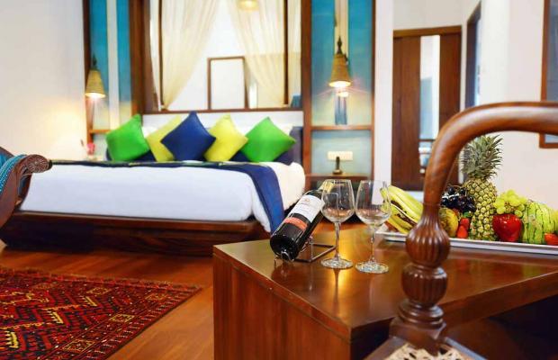 фото отеля Royal Palms Beach Hotel изображение №17