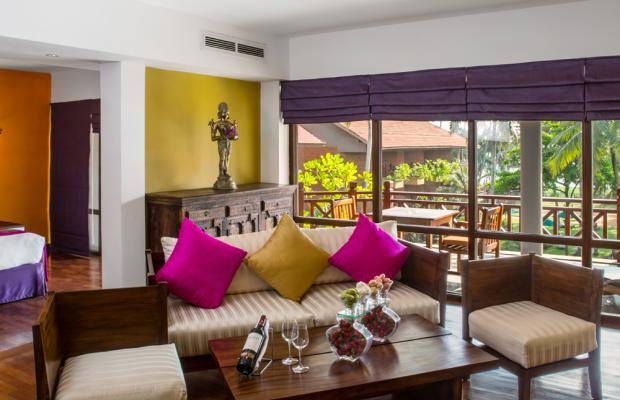 фотографии отеля Royal Palms Beach Hotel изображение №15