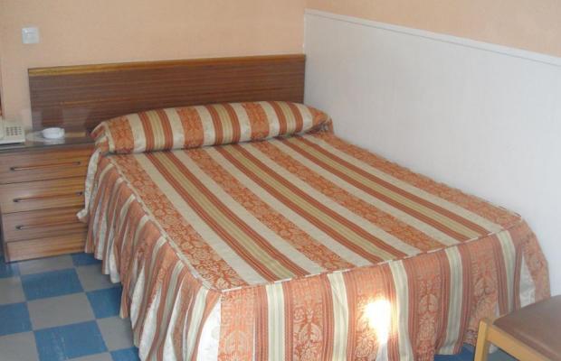 фото отеля Hostal la Perla Asturiana изображение №5