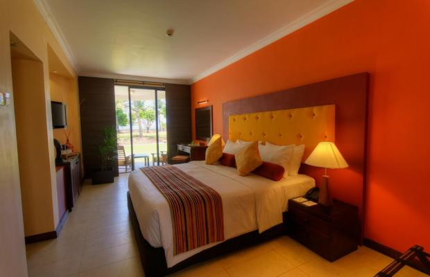 фотографии Turyaa Kalutara (ех.The Sands By Aitken Spence; Ramada Resort Kalutara) изображение №28