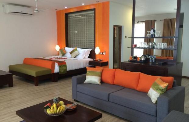 фотографии отеля Coco Bay изображение №15
