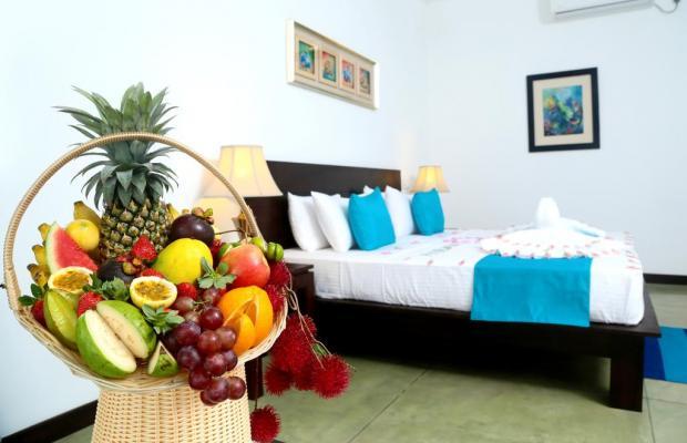 фотографии Coco Royal Beach изображение №20