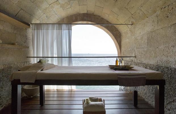 фотографии Hospes Maricel Mallorca & Spa изображение №36